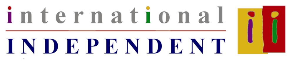 International Independent